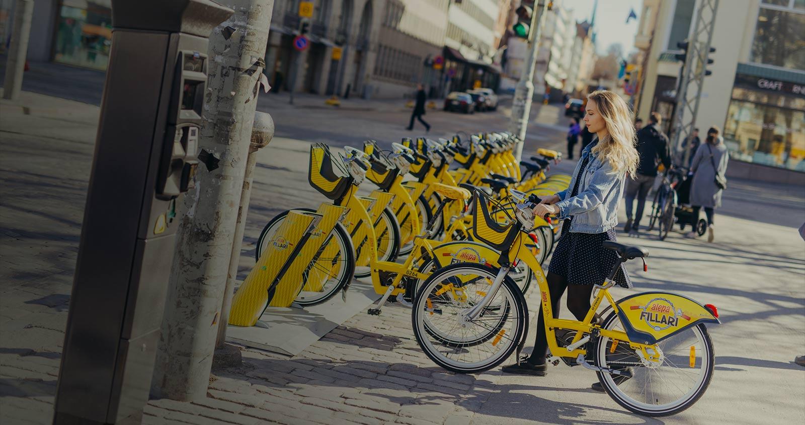 Bg citybike tsr2 1