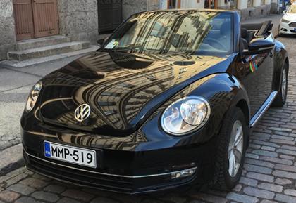 Citycarclub auto