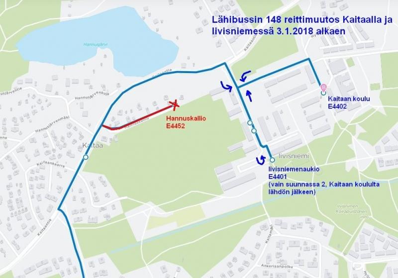 Linja 148