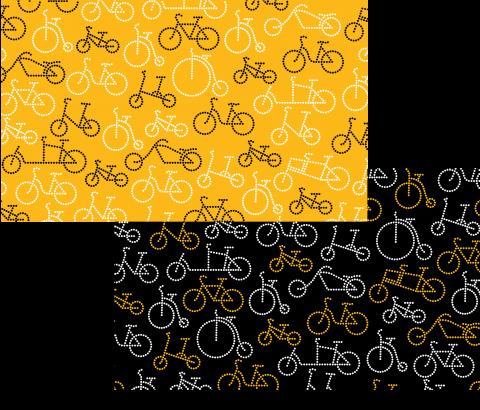 Pyöräilykuosit