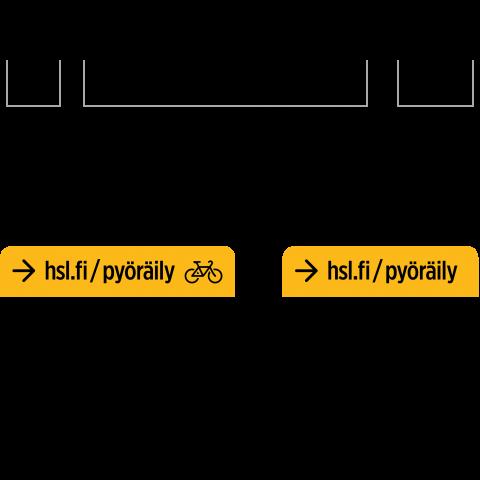 Pyöräily verkko-osoite