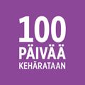 100 päivää kehäradan aloitukseen