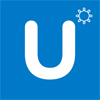 U-liikenteen merkki
