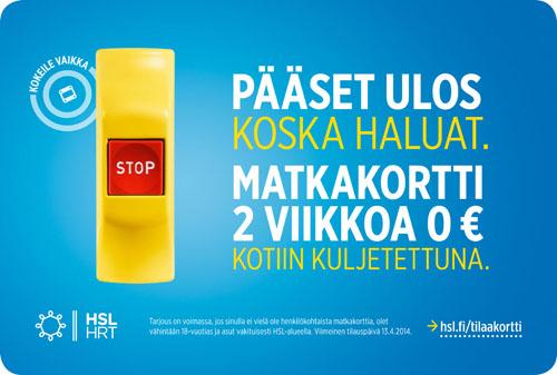 HSL_uusasiakaskampanja