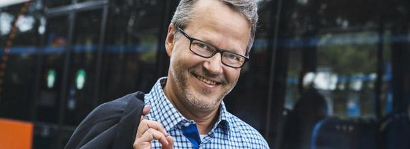 Kimmo Kuisma