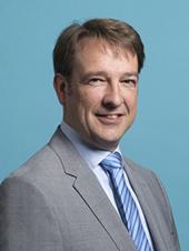 Kristian Rehnström