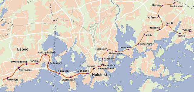 Metro 15.8.2016 alkaen