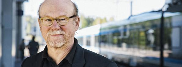 Matti Liukkonen