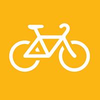 Pyöräpikto