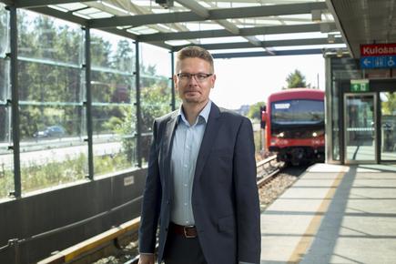Hannu Heikkinen