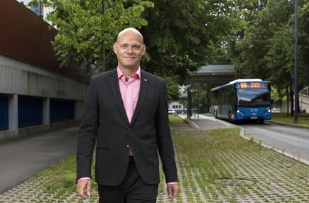 Ilmari Mäkinen